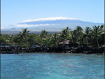Big Island Vacation Rentals