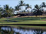 Hawaii Golf Deals