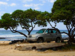 Hawaii Car Rental Discount