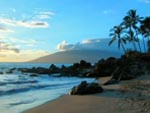 Maui Vacaction Rentals