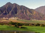 Maui Coast Hotel - Golf Packages